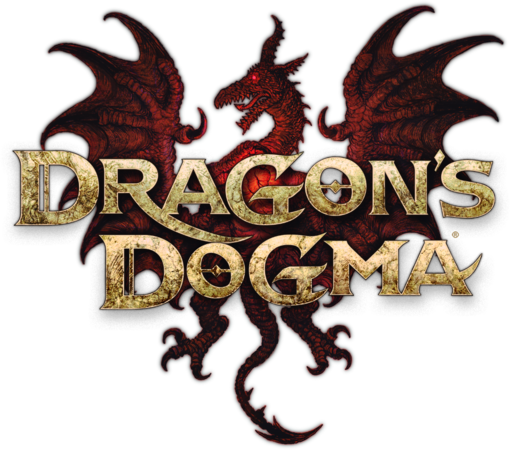 NA DRAGONS DOGMA