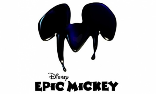 Epic Mickey – 83 Years In The Making