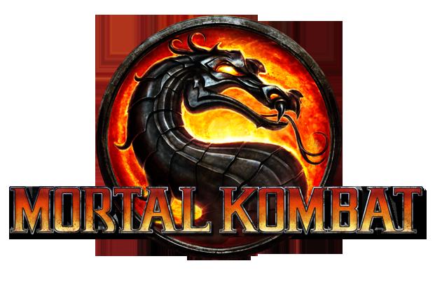 Mortal Kombat: Demo Impressions
