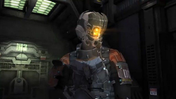 Dead Space 2: Severed DLC – Reviewed