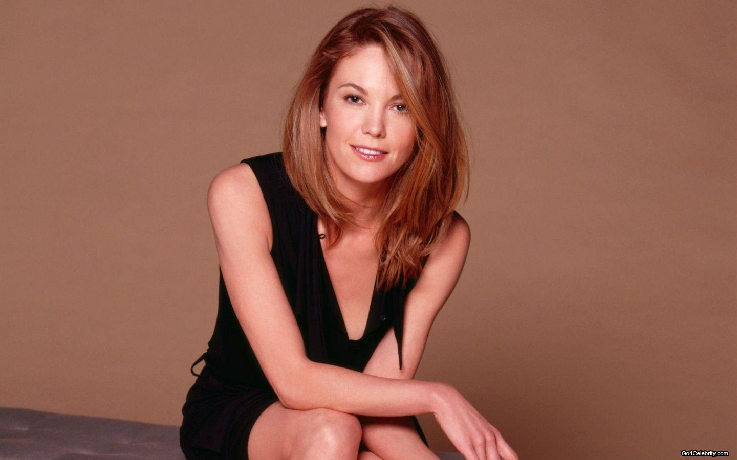 Diane Lane Cast As Martha Kent In The New Superman