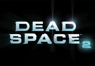 Dead Space 2: Review