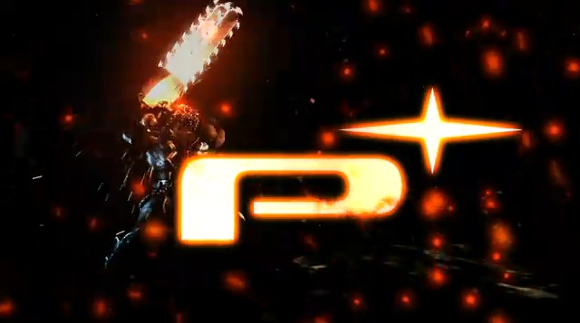 New Platinum Games IP: Anarchy Reigns