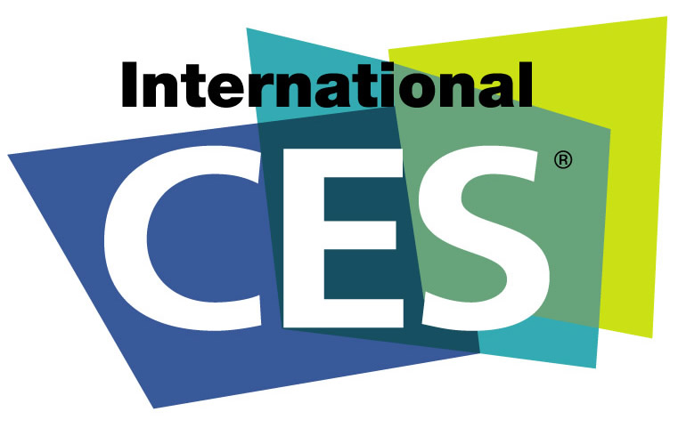 We Are Covering CES 2011!