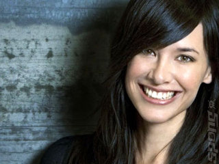 Jade Raymond Leading Development On Splinter Cell 6
