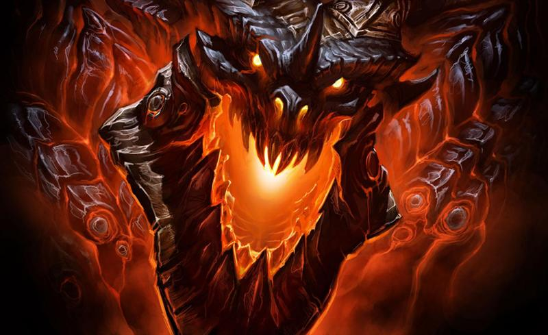 800px Deathwing Cataclysm 2
