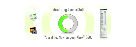 Connect360Splash