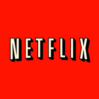 Netflix Offers Streaming-only Plan