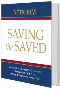 Saving-the-Saved-Netafirm-Book