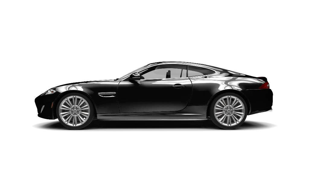 Brand New Jaguar Xk Westover Jaguar Poole