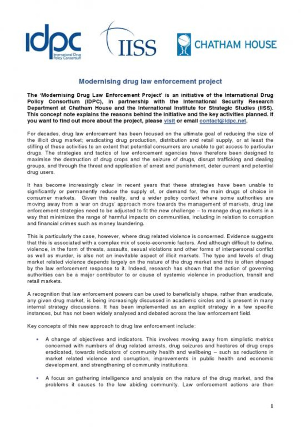 law enforcement application essay This free sociology essay on law enforcement and social work is perfect for sociology students to use as an example.