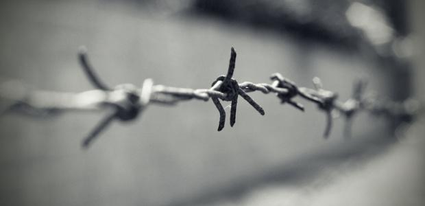 Mujeres, delitos de drogas y sistemas penitenciarios en América Latina
