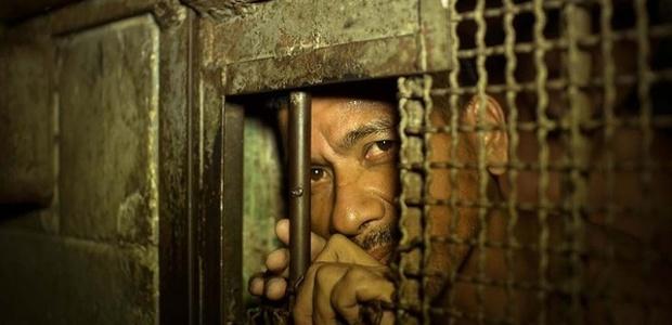 Propuestas de alternativas a la persecución penal y al encarcelamiento por delitos de drogas en América Latina