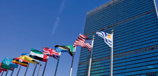 La route vers l'UNGASS de 2016: Les demandes de l'IDPC sur le processus et les politiques