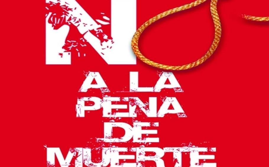 Nuevo informe de la ONU destaca los conflictos en curso sobre la pena de muerte por delitos de drogas