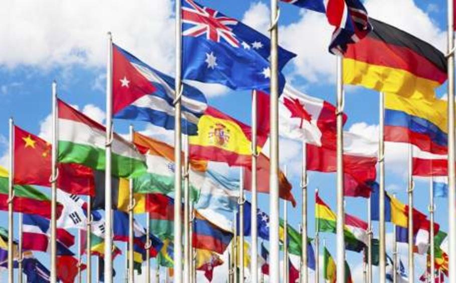 La strada per UNGASS 2016:  Metodo e richieste da IDPC