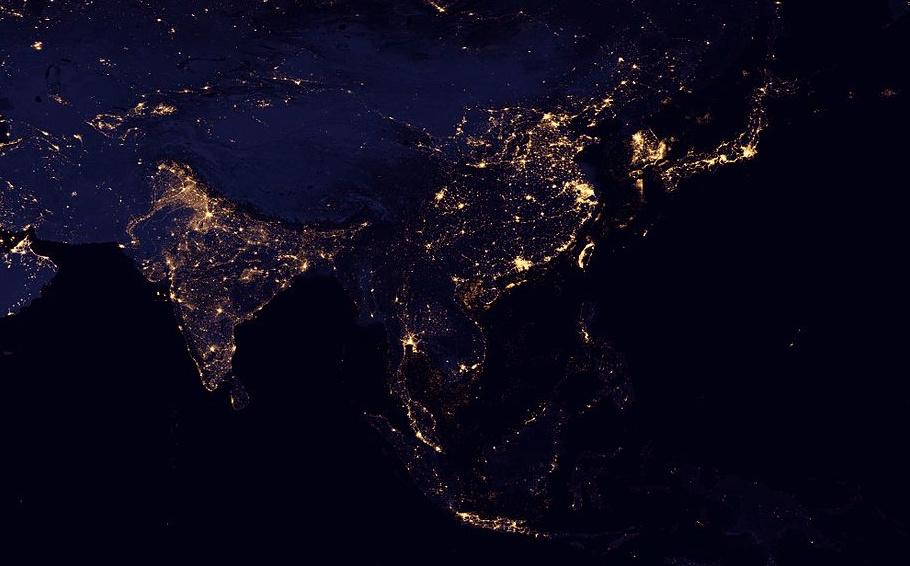 VIDEO: Une introduction au réseau mondial de la société civile qui est en train de transformer les politiques des drogues