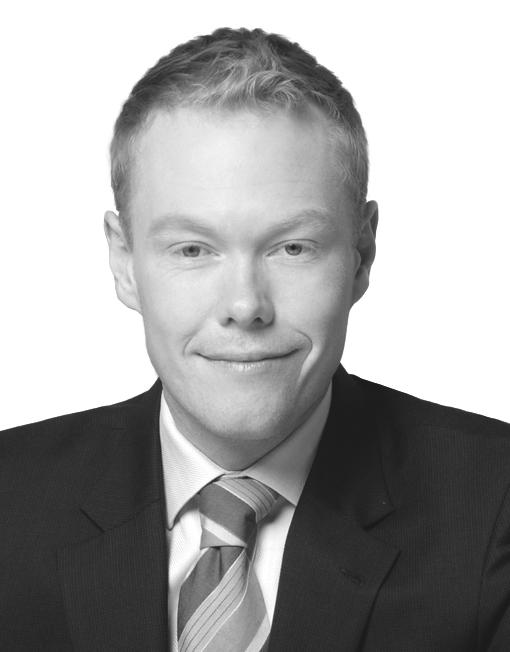 BP Hosts First Leg of ChapmanCG's Global HR Leader Series in London