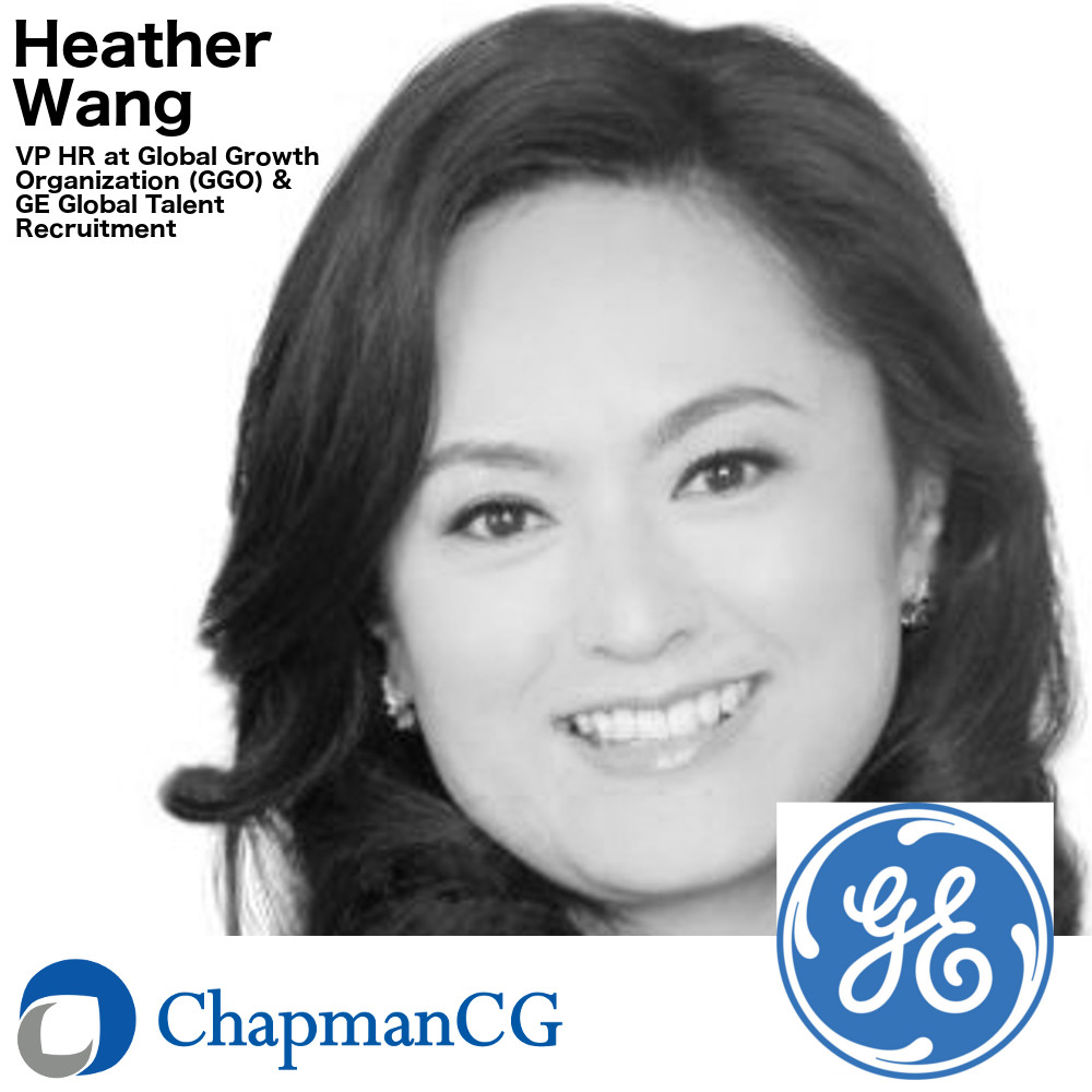 Leadership Excellence Within GE