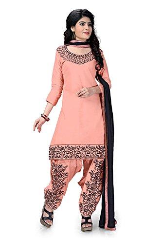 Jalpari Fashion Women's Silk Lengha Choli Price in India