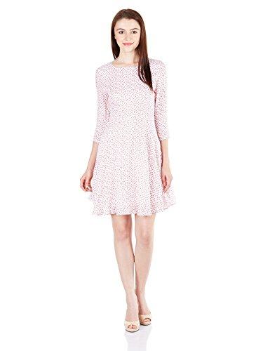 Arrow Women's Body Con Dress Price in India