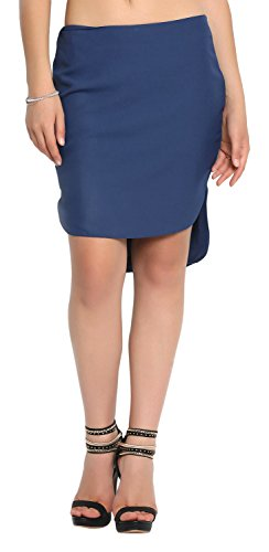 Abof Women's Skirt Price in India