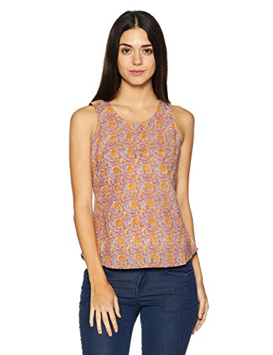 Fabindia Women's Top Price in India
