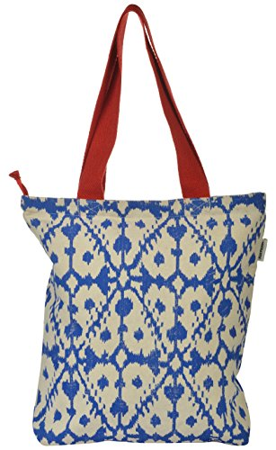Pick Pocket Girls Tote Bag Price in India