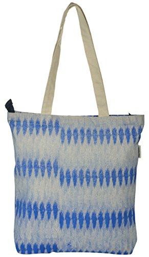 Pick Pocket Girls Tote Bag Price in India