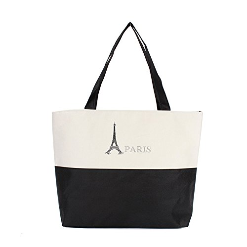 mStick Zipper Tote Bags For Women | College Girls | With Zipper | Girls | Sling Bag | Low Price Price in India