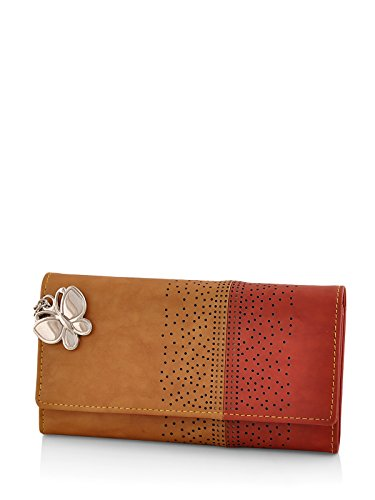 Butterflies Women's Wallet Price in India