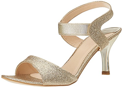 Catwalk Women's Fashion Sandals - 6 UK/India Price in India
