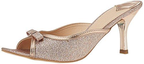 Catwalk Women's Fashion Sandals - 7 UK/India Price in India