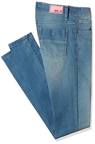 Newport Women's Skinny Jeans Price in India