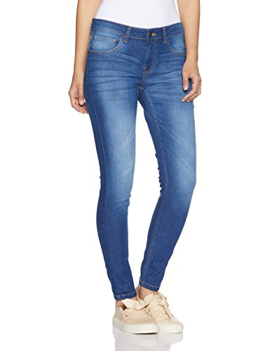 Newport Women's Skinny Jeans Price in India