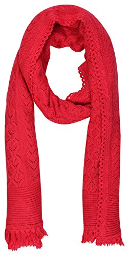 Supreme Stylish Designer Elegant Formal Winter Wear Low price Knitted Partywear Online Woolen Women's Stole shawls scarves Price in India