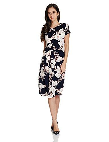 Marks & Spencer Women's Shift Dress Price in India