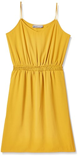 Vero Moda Women's A-Line Dress Price in India
