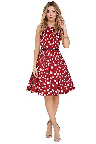 Diego Western Dress New Collection Western Frock for Women and Girls Price in India