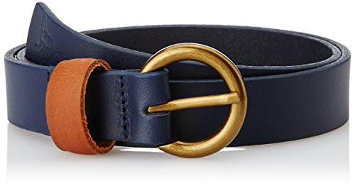 Levi's Women's Belt Buckle Price in India