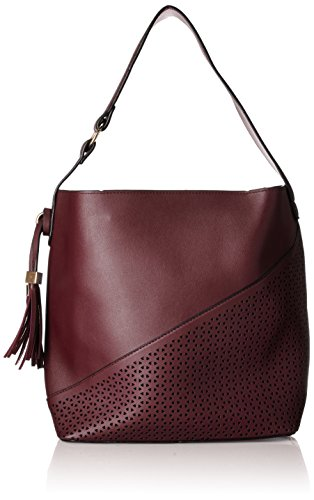Alessia74 Women's Handbag Price in India