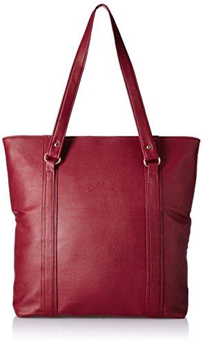 Alessia74 Women's Handbag Price in India