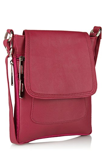 Alessia 74 Women's Sling Bag Price in India