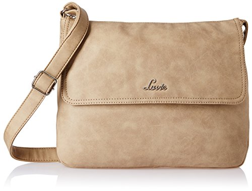 Lavie Rosetta 1 Women's Sling Bag Price in India