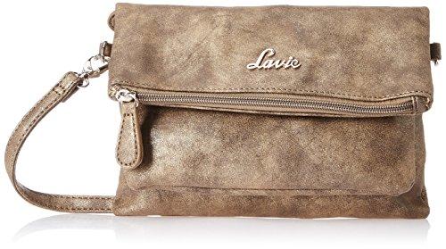 Lavie Rosetta 1 Women's Sling Bag Price in India