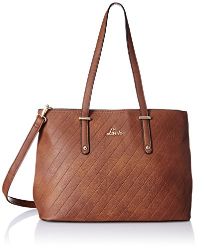 Lavie Yalta Women's Handbag Price in India