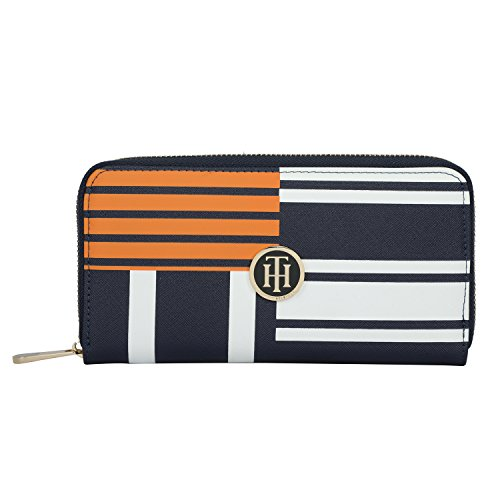 Tommy Hilfiger Fashion Women's Clutch Price in India