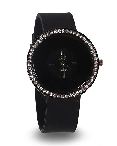 Fusine™ Fashion Fiber Watch for Women Price in India