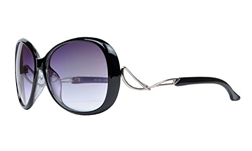 SUNGLASSES FOR WOMEN - E FASHION UP -STYLISH IN DISCOUNT GOGGLE-2115 Price in India