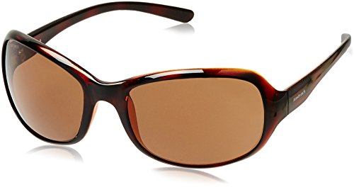 Fastrack UV Protection Oversized Women's Sunglasses Price in India